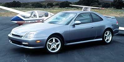 1999 honda prelude parts and accessories automotive. Black Bedroom Furniture Sets. Home Design Ideas