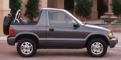 2001 kia sportage reviews specs and prices cars as well used 2001 kia sportage pricing   features edmunds also 2001 kia sportage consumer reviews additionally kia sportage breakers sportage s dismantlers as well kia sportage wikipedia. on 2001 kia sportage replacet parts