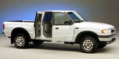 [SCHEMATICS_44OR]  1999 Mazda B4000 Parts and Accessories: Automotive: Amazon.com | 1999 Mazda B4000 Fuel Filter |  | Amazon.com