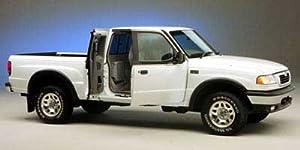 1999 Mazda B3000:Main Image