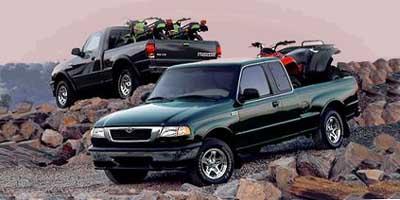 1999 mazda b2500 parts and accessories automotive amazon com 1999 mazda b2500 main image