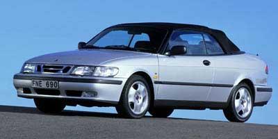 12833500] SAAB Convertible Top Sensor - Genuine Saab Parts from ...