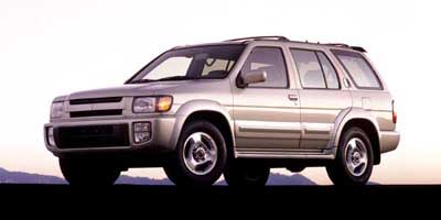 1999 infiniti qx4 parts and accessories automotive amazon 1999 infiniti qx4main image sciox Images