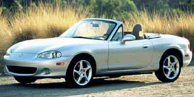 Mazda Miata Parts >> 2001 Mazda Miata Parts And Accessories Automotive Amazon Com