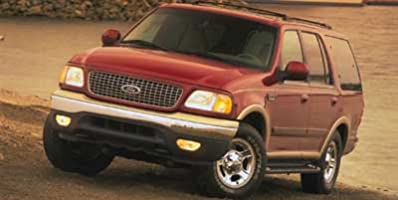 1999 Ford Expedition Parts And Accessories Automotive Amazon Com