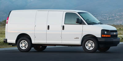 2006 Chevrolet Express 2500 Parts And Accessories Automotive Amazon Com