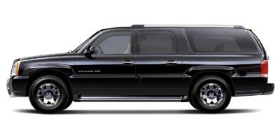 2006 cadillac escalade esv parts and accessories automotive amazon com
