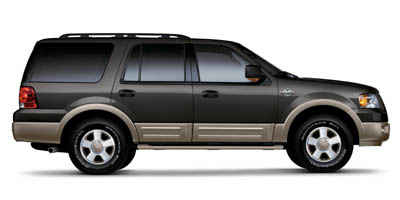 Ford Expedition Parts And Accessories Automotive Amazoncom - 2006 expedition