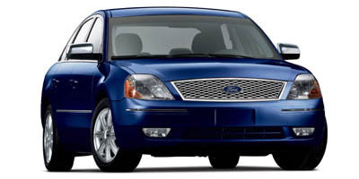 2006 ford five hundred parts and accessories automotive. Black Bedroom Furniture Sets. Home Design Ideas