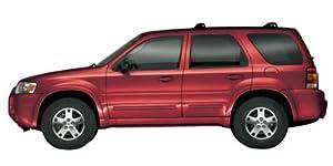 2006 Ford Escape:Main Image