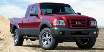 2006 Ford Ranger Parts And Accessories Automotive Amazon. 2006 Ford Ranger. Ford. 2006 Ford Ranger Headlight Parts Diagram At Scoala.co