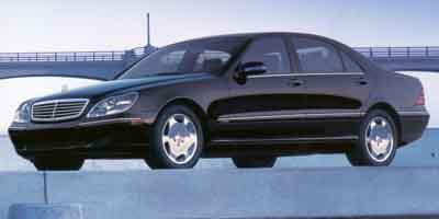 2001 mercedes benz s600 parts and accessories automotive for 2001 mercedes benz s600