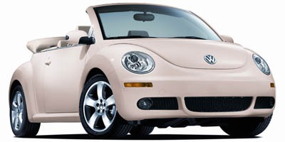 2006 volkswagen beetle parts and accessories automotive. Black Bedroom Furniture Sets. Home Design Ideas