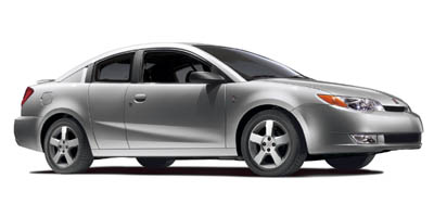 performance parts for saturn ion redline