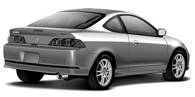 2006 acura rsx parts and accessories automotive amazon com rh amazon com 2002 Acura RSX Owner's Manual 2002 Acura RSX Black