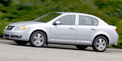 2007 Chevrolet Cobalt Parts and Accessories: Automotive: Amazon.com