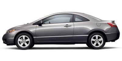 2006 Honda Civic Parts And Accessories Automotive Amazon Com