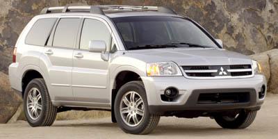 2006 Mitsubishi Endeavor Parts And Accessories Automotive Amazon Com
