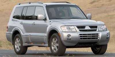 Mitsubishi Montero Parts And Accessories Automotive Amazon Com