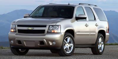 2007 Chevrolet Tahoe Parts and Accessories: Automotive: Amazon.com