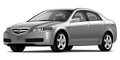 Acura TL Parts And Accessories Automotive Amazoncom - 2006 acura tl performance parts