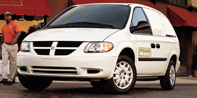 Dodge Caravan Parts and Accessories: Automotive: Amazon.com