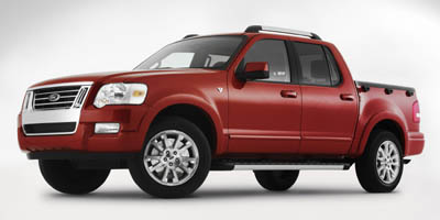 2007 ford explorer sport trac parts and accessories automotive 2007 ford explorer sport tracmain image publicscrutiny Gallery
