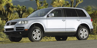 8945._CB192203975_ 2006 volkswagen touareg parts and accessories automotive amazon com  at panicattacktreatment.co