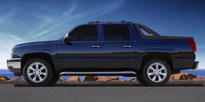 2006 chevrolet avalanche 1500 parts and accessories - Chevy avalanche interior trim parts ...