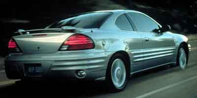 2001 pontiac grand am parts and accessories automotive amazon com rh amazon com 2001 pontiac grand prix repair manual pdf 2001 pontiac grand am repair manual