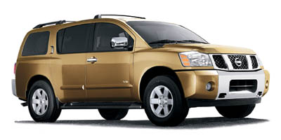 Nissan Armada Parts Diagrams Not Lossing Wiring Diagram