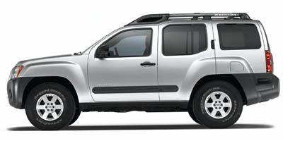 2006 Nissan Xterra Parts And Accessories Automotive Amazon. 2006 Nissan Xterramain. Nissan. 2006 Nissan Xterra Interior Dash Diagrams At Scoala.co