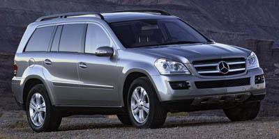 2007 MercedesBenz GL450 Parts and Accessories Automotive Amazoncom