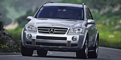 Mercedes benz ml500 parts and accessories automotive for 2007 mercedes benz ml500
