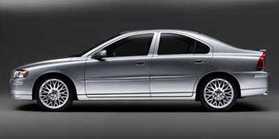 2007 Volvo S60 Parts and Accessories: Automotive: Amazon com