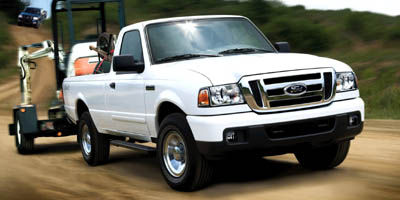 2007 Ford Ranger Parts And Accessories Automotive Amazon. 2007 Ford Rangermain. Ford. 2003 Ford Ranger Extended Cab Parts Diagram At Scoala.co