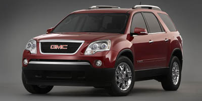 wiring diagram headlights 2007 gmc acadia wiring 2007 gmc acadia parts and accessories automotive amazon com on wiring diagram headlights 2007 gmc acadia
