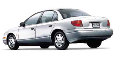 Saturn S-Series Questions - Where is the starter relay switch ...