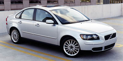 2007 volvo s40 parts and accessories automotive. Black Bedroom Furniture Sets. Home Design Ideas