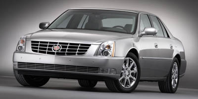 2007 Cadillac Dts Parts And Accessories Automotive Amazon Com