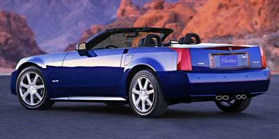 2007 cadillac xlr parts and accessories automotive amazon com rh amazon com 2005 Cadillac XLR 2009 Cadillac XLR