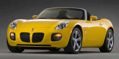 9522._CB192204623_ 2007 pontiac solstice parts and accessories automotive amazon com  at pacquiaovsvargaslive.co