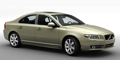 2007 volvo s80 parts and accessories automotive. Black Bedroom Furniture Sets. Home Design Ideas