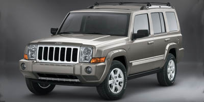 9732._CB192204578_ 2007 jeep commander parts and accessories automotive amazon com 2007 jeep grand cherokee tail light wiring diagram at bakdesigns.co