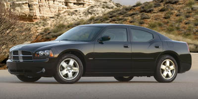 2007 Dodge Charger Parts And Accessories Automotive
