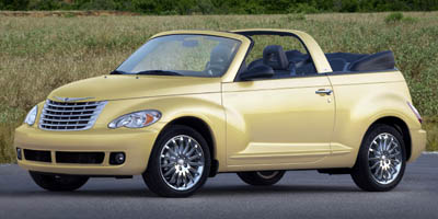 pt cruiser auto cars parts chrysler glendale sale for