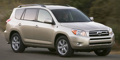 2007 Toyota Rav4 Parts And Accessories Automotive Amazon Com