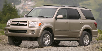 2007 Toyota Sequoia Parts And Accessories Automotive Amazon. 2007 Toyota Sequoiamain. Toyota. Parts Schematic 2004 Toyota Sequoia Limited At Scoala.co