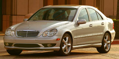 [SCHEMATICS_4LK]  2007 Mercedes-Benz C280 Parts and Accessories: Automotive: Amazon.com | Mercedes Benz C280 4matic 2007 Side Markers Repair Wire Harness |  | Amazon.com