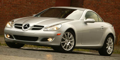 2007 mercedes benz slk350 parts and accessories for Mercedes benz slk accessories